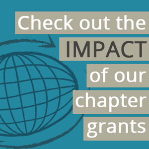 chapter-grants-impact
