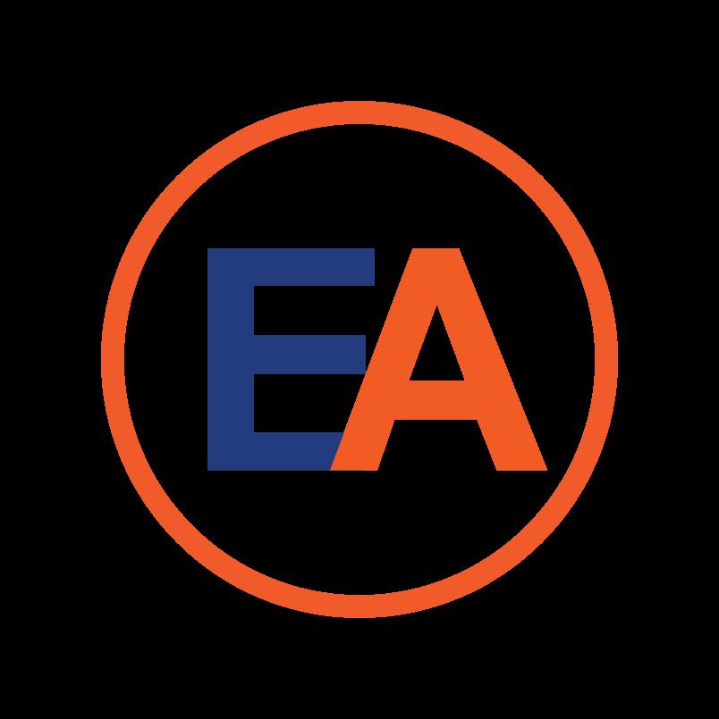 ea_logo_804