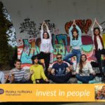 Ambassadors of Peace – PTPI's Skopje-Macedonia Community Chapter